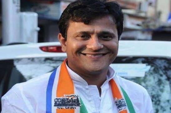 मनसे का कंदील हटाने के विवाद में पार्टी नेता गिरफ्तार, चौदह दिन की न्यायिक हिरासत