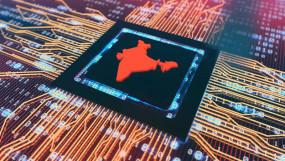 मूडीज ने भारतीय अर्थव्यवस्था की रेटिंग घटाई, कहा पहले के मुकाबले बढ़ा जोखिम
