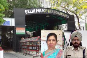 हत्या, दुष्कर्म के कारण भी है दिल्ली अपराध की राजधानी! (आईएएनएस एक्सक्लूसिव)