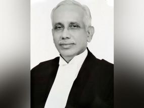 अयोध्या पर फैसला सुनाने वाली बैंच में शामिल जस्टिस नजीर की जान को खतरा, मिली जेड सुरक्षा