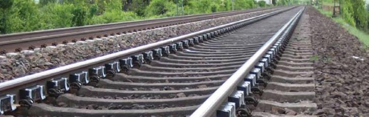 नागपुर-छिंदवाड़ा रेल परियोजना हुई पूरी, अब बस हरी झंडी का है इंतजार