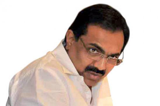 एनसीपी ने कर दी भविष्यवाणी, अब महाराष्ट्र में इस पार्टी की बनेगी सरकार