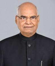 एनईएचयू अग्रणी शिक्षण केंद्र के रूप में उभरा : राष्ट्रपति