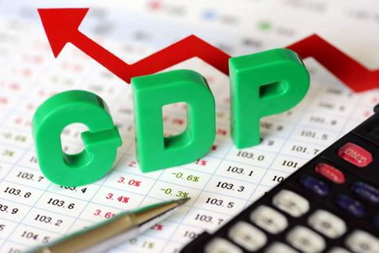 GDP तय करने का जल्द बदल सकता है मानक, सरकार कर रही विचार