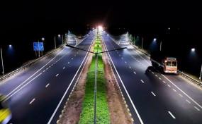नया नियम : इस तरह सड़क दुर्घटनाओं में होने वाली मौतें होंगी कम !