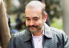 पीएनबी स्कैम : नीरव मोदी की धमकी, कहा- भारत भेजा तो कर लूंगा आत्महत्या