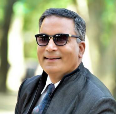 निर्भया कांड : मृत्युदंड का सामना कर रहे मुजरिम नहीं गए सुप्रीम कोर्ट, तिहाड़ जेल और दिल्ली सरकार को दिया जबाब