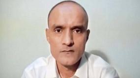 पाकिस्तान बोला, कुलभूषण मामले में भारत के साथ कोई गुप्त डील का सवाल ही नहीं