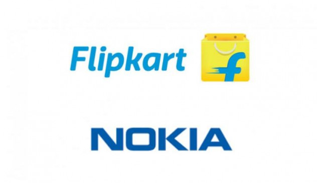 Nokia जल्द लॉन्च करेगी Smart TV, मिलेगा JBL का साउंड