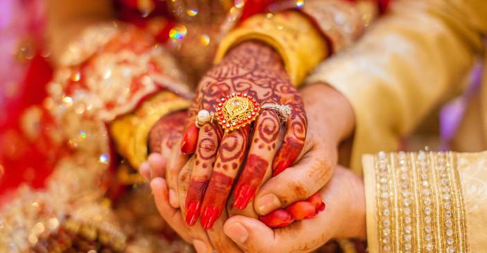 अब शादी में कपल्स करें इस तरह के वादे, बदलते समय के हिसाब से हैं जरूरी