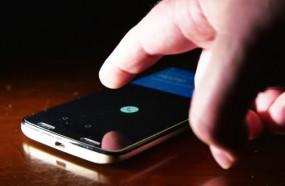 अब मोबाइल पर 30 सेकेंड और लैंडलाइन पर 1 मिनट तक बजेगी घंटी : TRAI