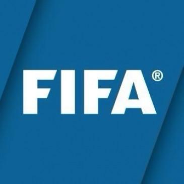 फीफा अंडर -17 महिला विश्व कप का आधिकारिक लोगो जारी