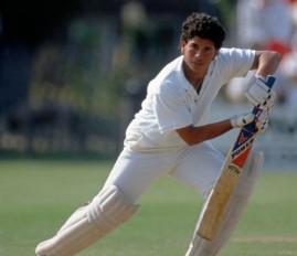 सचिन ने 30 साल पहले आज ही के दिन किया था इंटरनेशनल क्रिकेट में डेब्यू