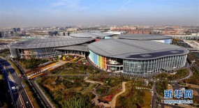 चीन के खुलेपन से दुनिया के सामने साझेदारी का अवसर