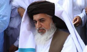 पाकिस्तान : हिंसक प्रदर्शन मामले में कट्टरपंथी संगठन टीएलपी के प्रमुख पर आरोप तय