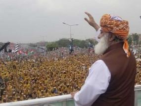 पाकिस्तान : जेयूआई-एफ में आंदोलन के भावी स्वरूप पर एक राय नहीं