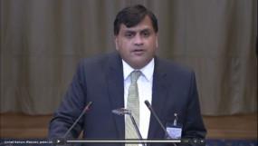 सियाचिन को पर्यटकों के लिए खोलने के भारत के फैसले पर पाकिस्तान तिलमिलाया