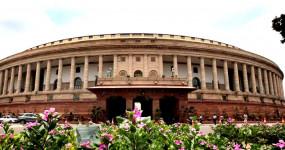 संसद शीतकालीन सत्र: यह बिल पास हुआ तो 6 साल में मिल जाएगी भारत की नागरिकता
