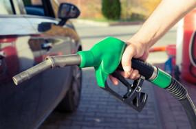 Fuel Price: पेट्रोल 5 दिन में 56 पैसे प्रति लीटर तक हुआ महंगा, जानें आज के दाम