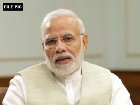 अयोध्या पर फैसले से पहले पीएम मोदी ने कहा, ये किसी की हार-जीत नहीं होगी