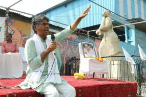 बचपने का शिकार हैं प्रज्ञा ठाकुर : राजगोपाल