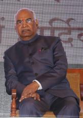 महाराष्ट्र में राष्ट्रपति शासन लागू