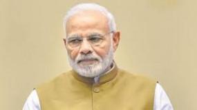 प्रधानमंत्री ने पराली जलाने के मुद्दे पर किया हस्तक्षेप, किसानों को उपकरण देने के निर्देश