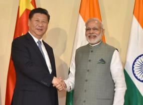 BRICS शिखर सम्मेलन में आज शामिल होंगे PM मोदी, पुतिन-जिनपिंग से होगी मुलाकात