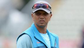 द्रविड़ ने कहा- टेस्ट मैचों में दर्शकों को बेहतर सुविधाएं देने की जरूरत