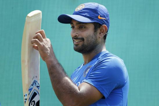 रायडू ने हैदराबाद क्रिकेट पर लगाए भ्रष्टाचार के आरोप