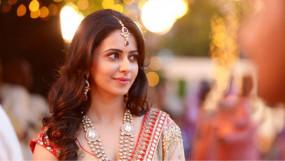 रोमांटिक कॉमेडी फिल्म में नजर आएंगी रकुलप्रीत, अर्जुन कपूर भी होंगे साथ