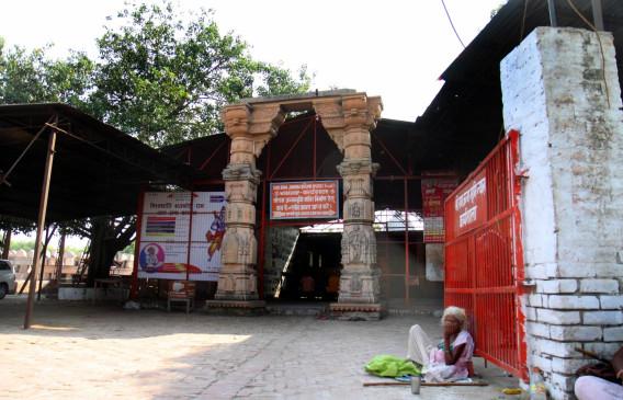 रामलला न्यायिक संपत्ति है, ना कि राम जन्मभूमि : सुप्रीम कोर्ट