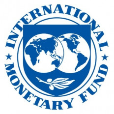 दक्षिण-दक्षिण सहयोग में चीन संग सहयोग मजबूत करने को तत्पर : आईएफएडी