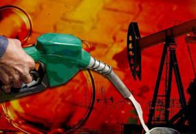 पेट्रोल और डीजल की बढ़ती कीमतों से आज मिली राहत, जानें आज के दाम