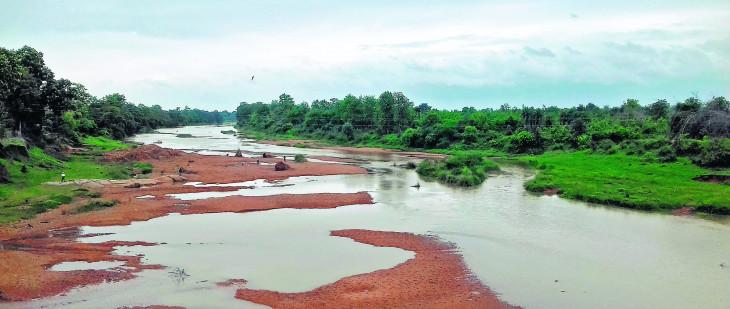 मुंबई और नागपुर की नदियां सर्वाधिक प्रदूषित, रिपोर्ट में खुलासा