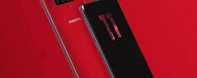 Samsung Galaxy S11 पांच वेरिएंट और 3 साइज में आ सकता है