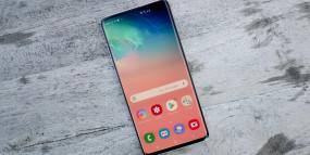 Samsung स्मार्टफोन पर मिल रहा भारी डिस्काउंट, ये है वजह