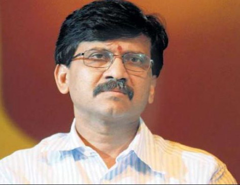 महाराष्ट्र सीएम पद पर खींचतान, राउत का दावा - शिवसैनिक होगा सीएम