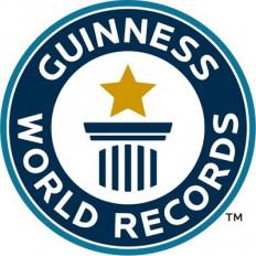 विज्ञान महोत्सव में बना दूसरा गिनीज वर्ल्ड रिकॉर्ड