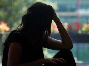 शादी का झांसा देकर किया यौन शोषण, आरोपी के खिलाफ प्रकरण दर्ज