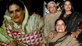 अभिनेत्री शौकत कैफी का 93 साल की उम्र में निधन, दामाद जावेद अख्तर ने दी जानकारी