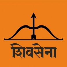 महाराष्ट्र में बनी सरकार के खिलाफ सुप्रीम कोर्ट पहुंची शिवसेना