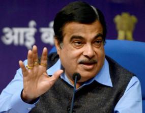 गडकरी को महाराष्ट्र का CM बनाने के लिए राजी थी शिवसेना और RSS, लेकिन...