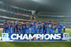 शोएब अख्तर ने कहा- भारतीय क्रिकेट टीम ने साबित किया कि बॉस कौन है