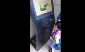 Fake News: पाकिस्तान स्कूल का वीडियो दिल्ली के स्कूल का बताकर वायरल