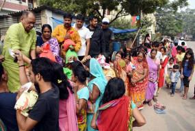 बिहार की जेलों में गूंज रहे छठी मैया के गीत, हिंदू और मुस्लिम कैदी कर रहे छठ