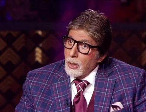 केबीसी में किया गया छत्रपति शिवाजी महाराज का अपमान, सोनी टीवी ने मानी गलती
