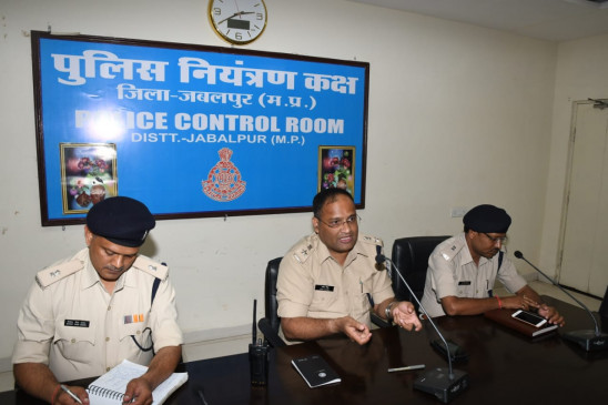 यातायात थाना से चुरा ले गए जप्तशुदा आटो - आरोपी 24 घंटे के अंदर गिरफ्तार