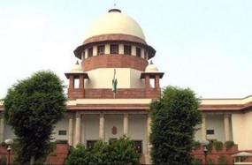 अयोध्या मामला : निर्मोही अखाड़े का दावा सुप्रीम कोर्ट ने किया खारिज, जानें क्या था दावा
