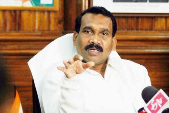 झारखंड चुनाव: पूर्व मुख्यमंत्री मधु कोड़ा नहीं लड़ सकेंगे चुनाव, SC ने लगाई रोक